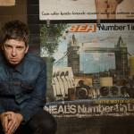"Albüm İnceleme: Noel Gallagher's High Flying Birds – ""Chasing Yesterday"""