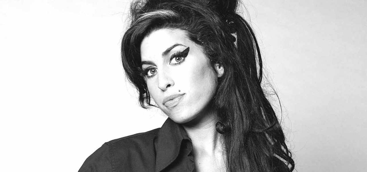Amy_Winehouse_Docs