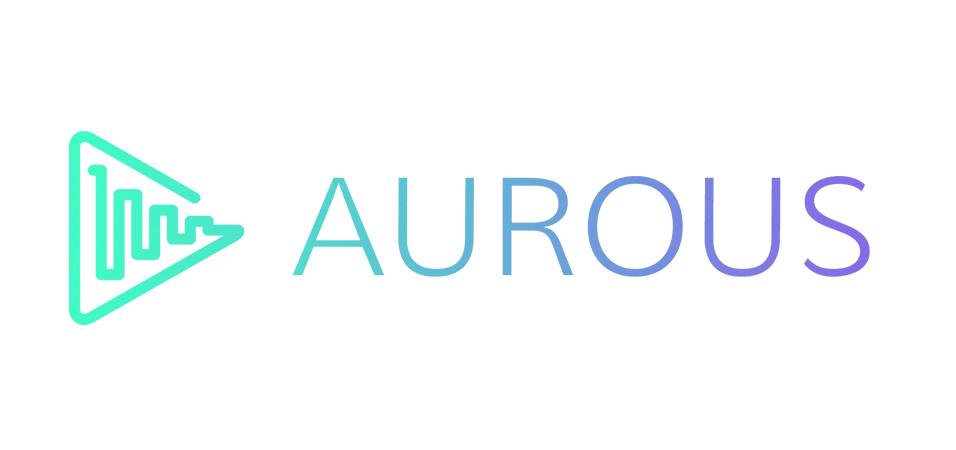 Aurorus_Featured_Logo