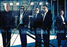 "Albüm İnceleme:  New Order – ""Music Complete"""