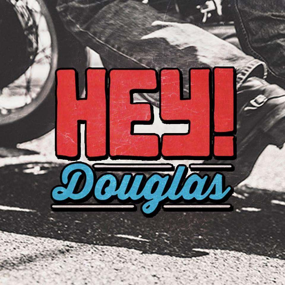 hey_douglas