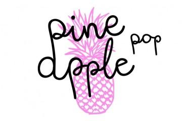 pineapple_pop