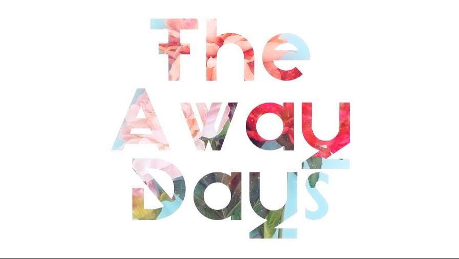 the_away_days