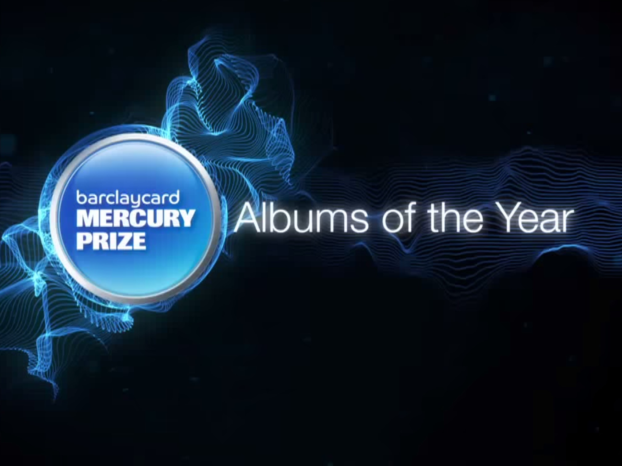 Mercury-Prize_2015