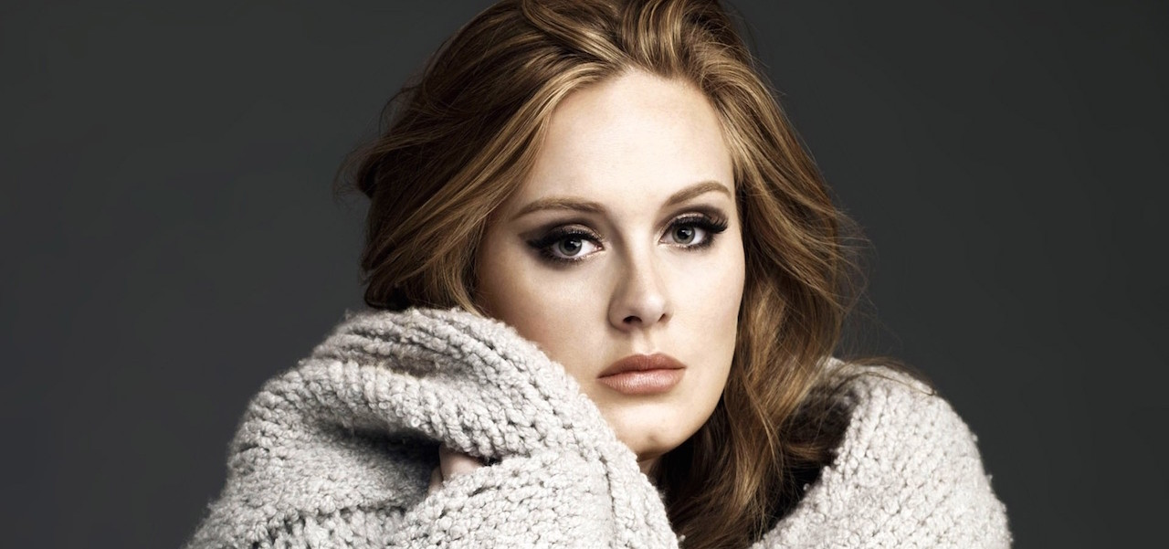 Adele_25_Album_1