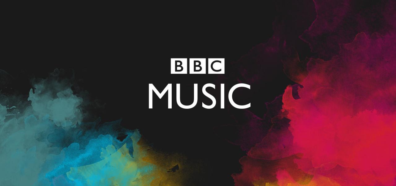 BBC_Sound_of_2016