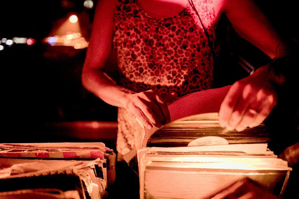vinyl_music