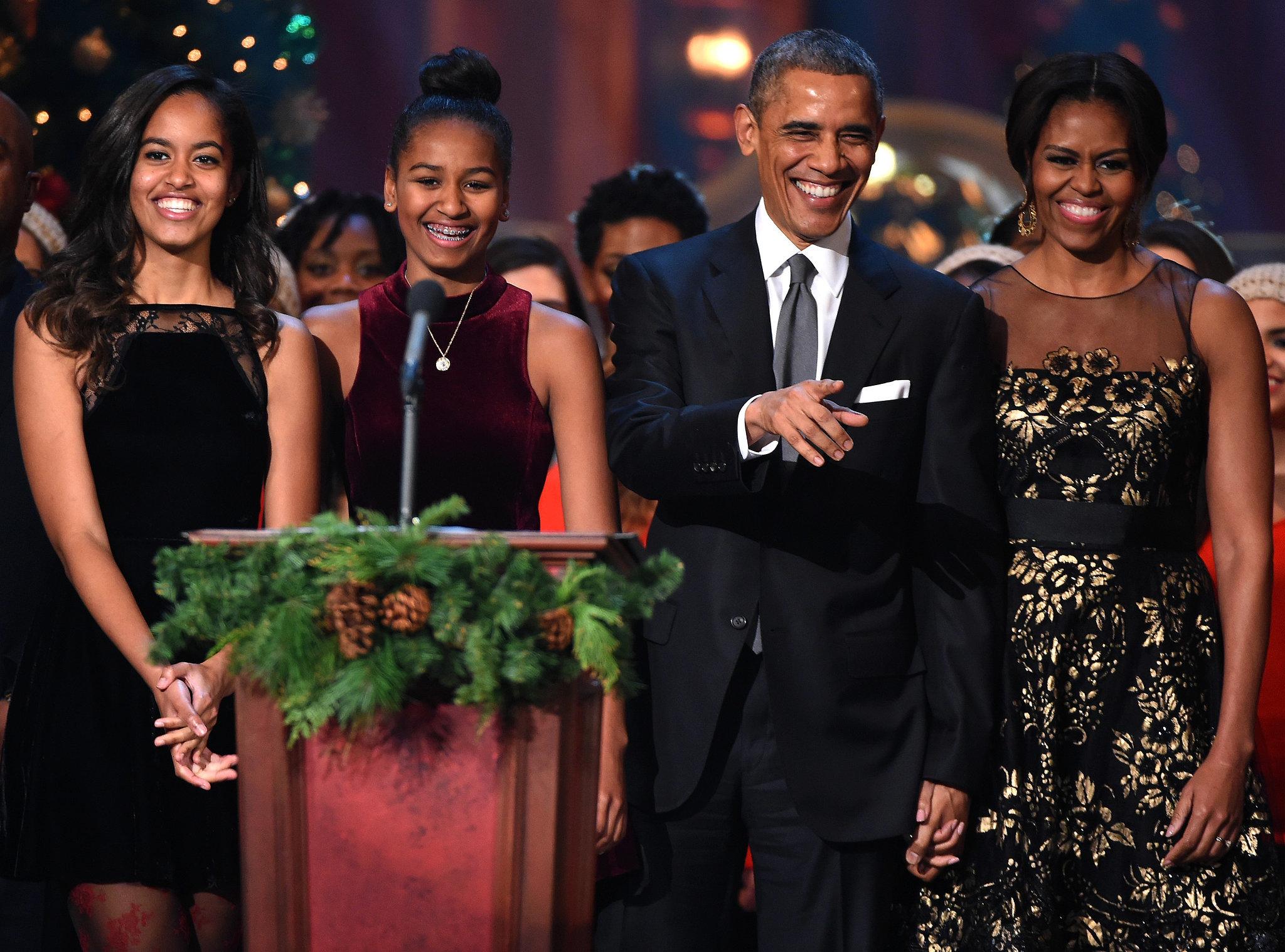 December-Obama-family-hit-stage-together-TNT
