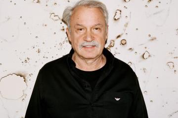 Giorgio-Moroder-01