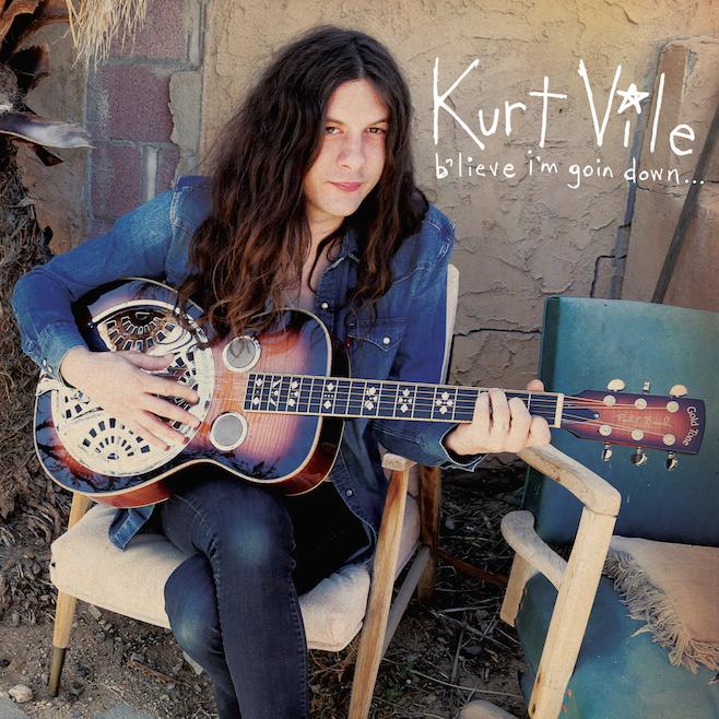 Kurt_vile