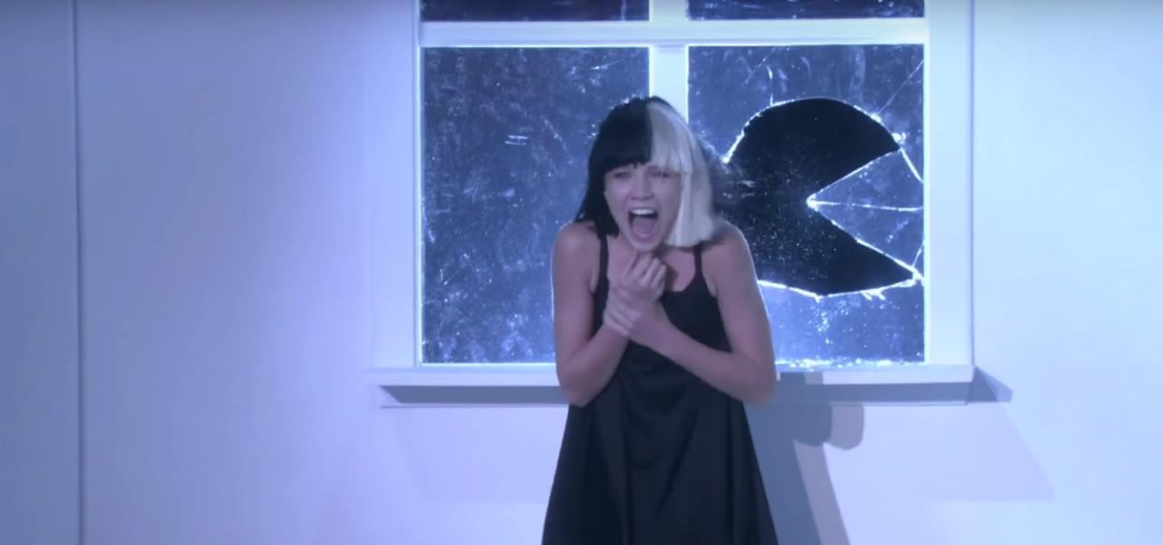 Sia_alive_ellen_show