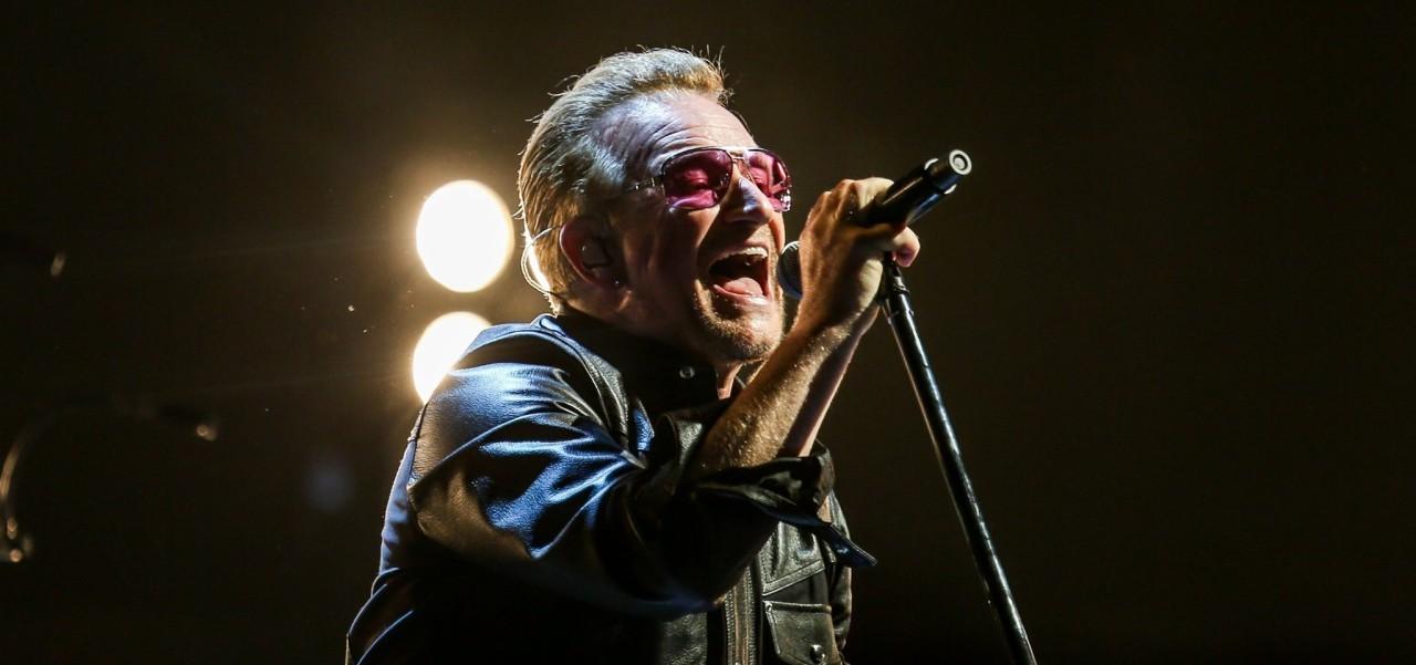 U2_paris_concert