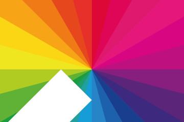 jamie_xx_in_colour