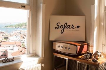 sofar_sounds_istanbul