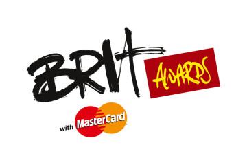 Brit_Awards