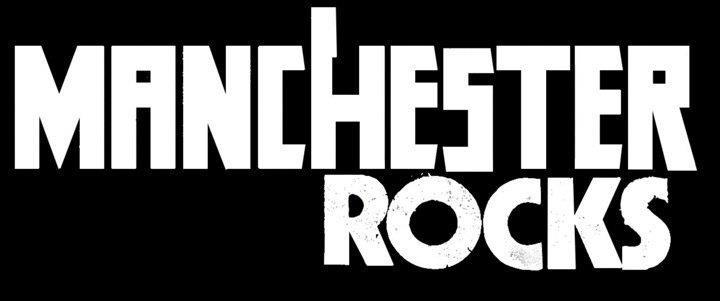 Manchester_Rocks