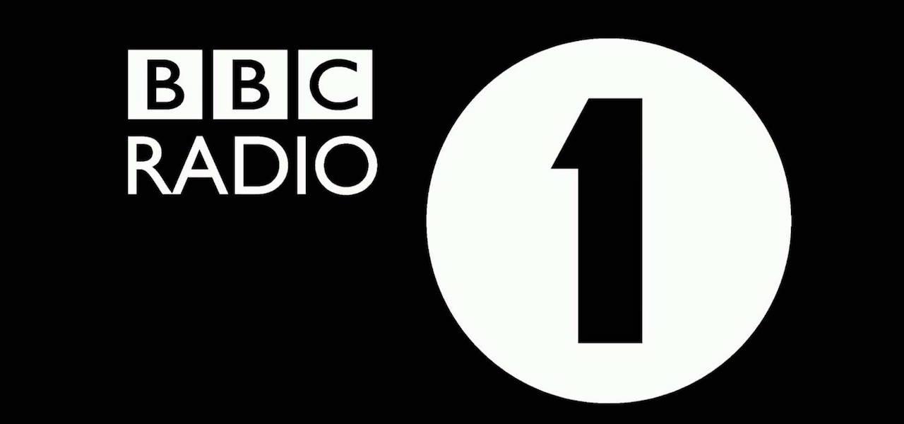 bbc_radio_one_live_lounge
