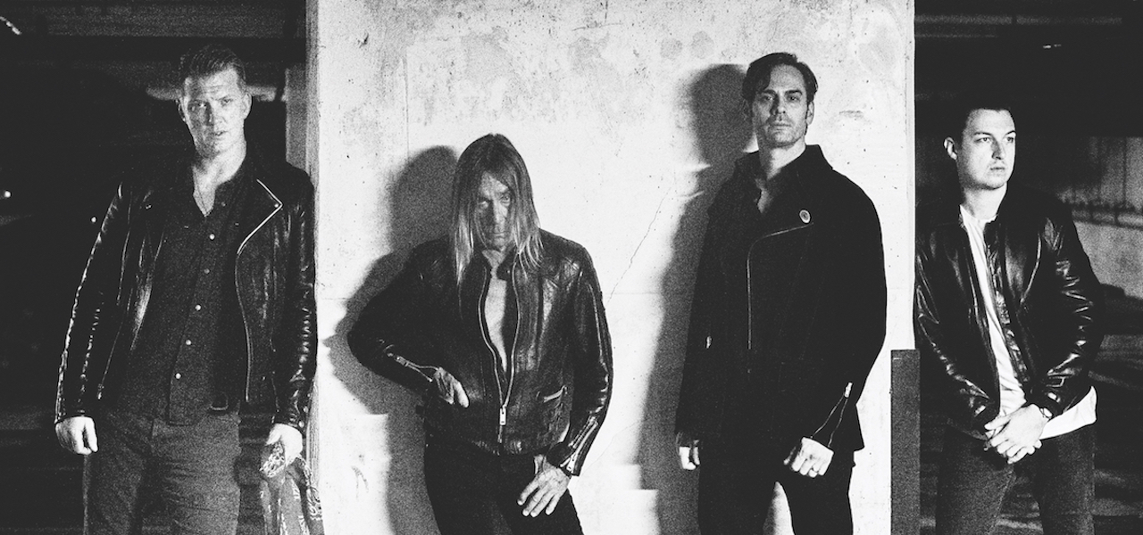 iggy-pop-josh-homme-post-pop-depression-neues-album-2016-quer