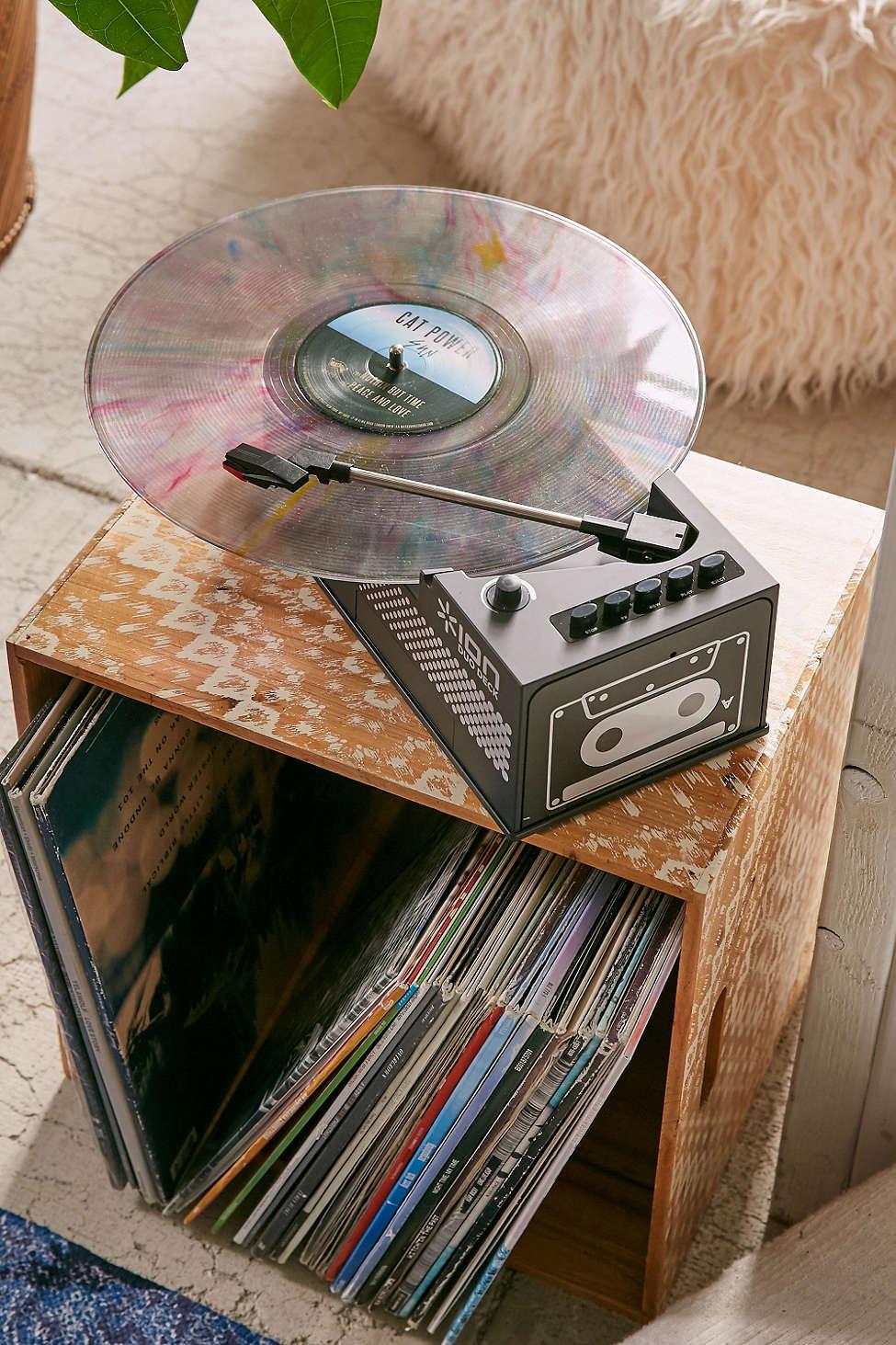 vinyl6