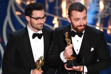 Oscar_Performansları