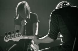 portishead-live