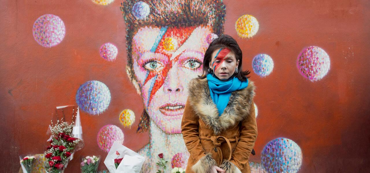David_Bowie_Street