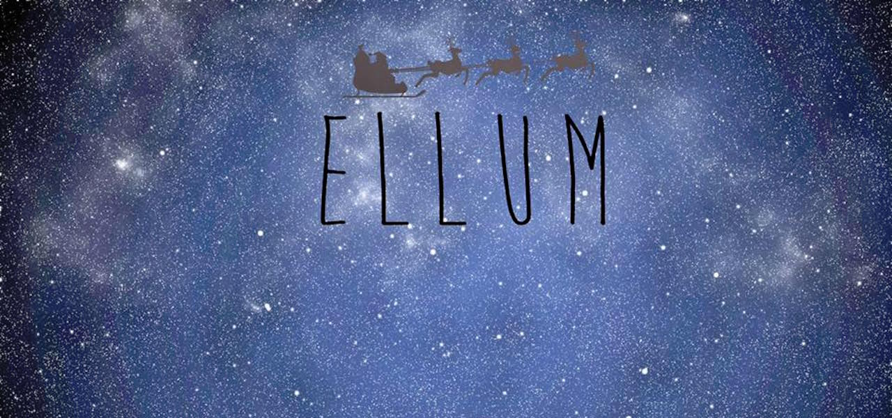 Ellum_Audio