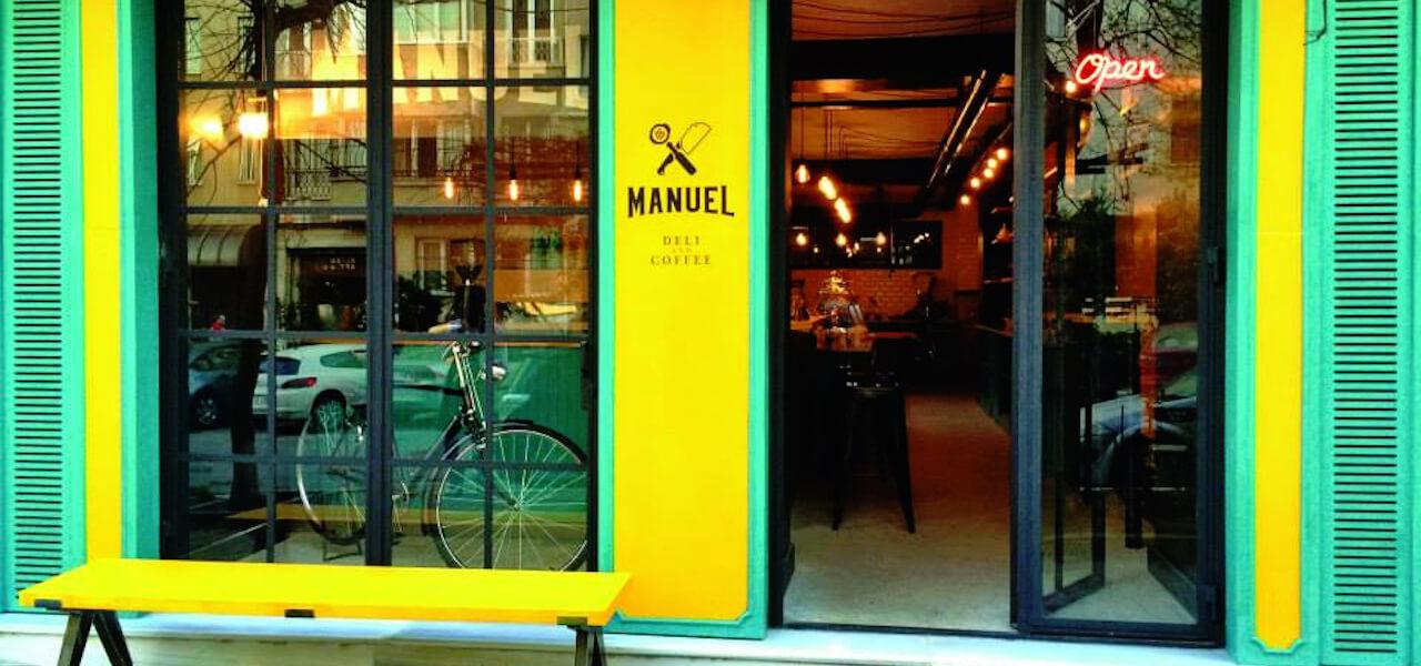 manuel_deli
