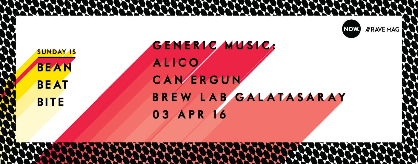0403 Brew Lab Galatasaray-02