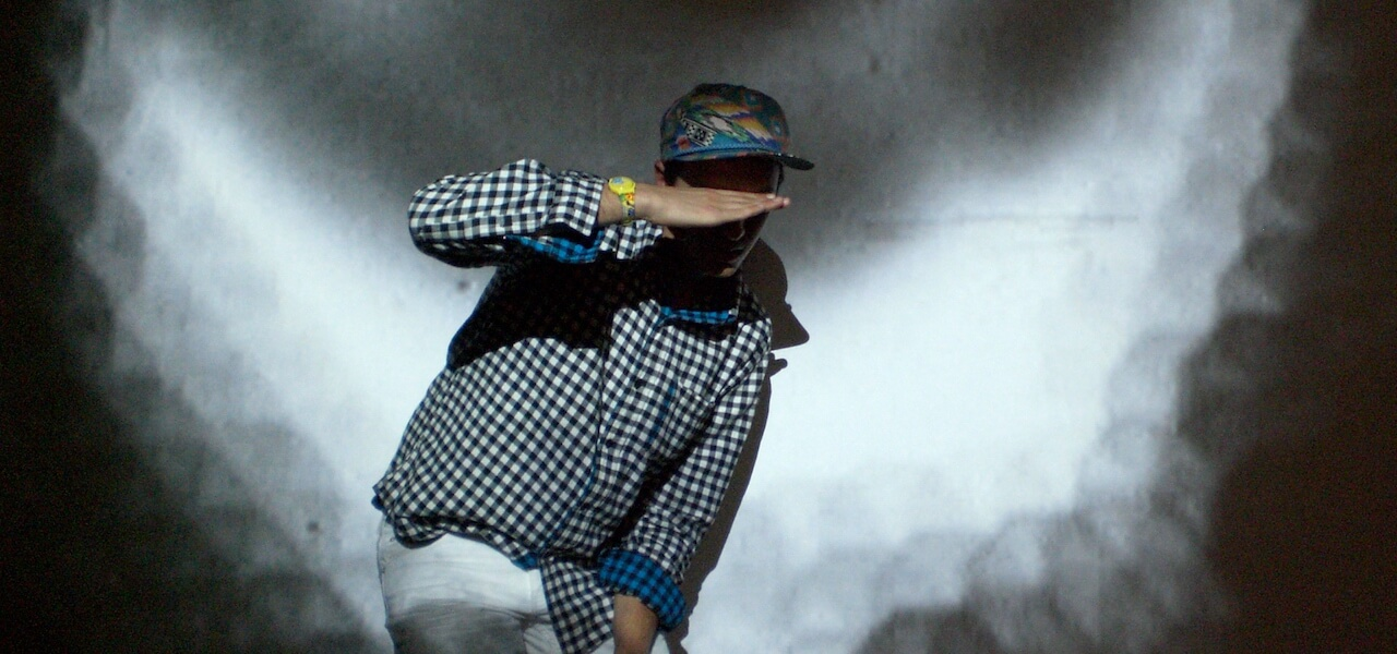 Boys_Noize