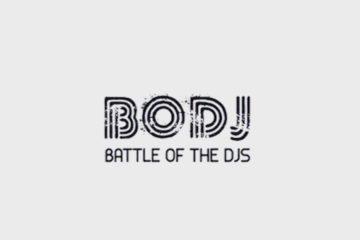 radyo_bogazici_battle_of_the_djs