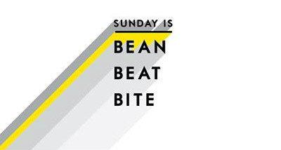 sundayisbeanbeatbite-400x315