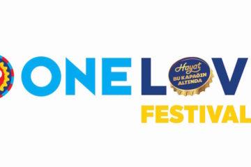 One_Love_Festival_15
