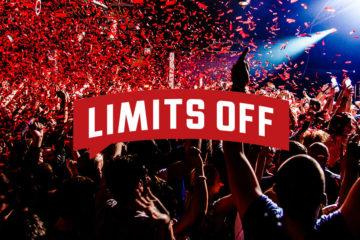 limitsoff