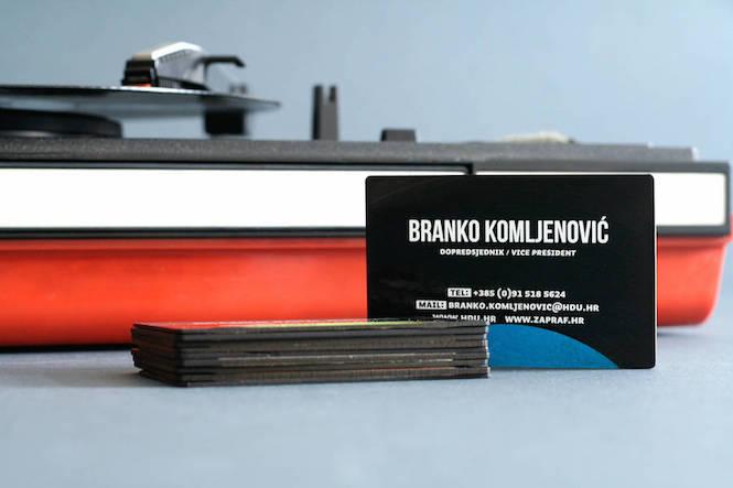 phonographicvinylscards-6-900x600