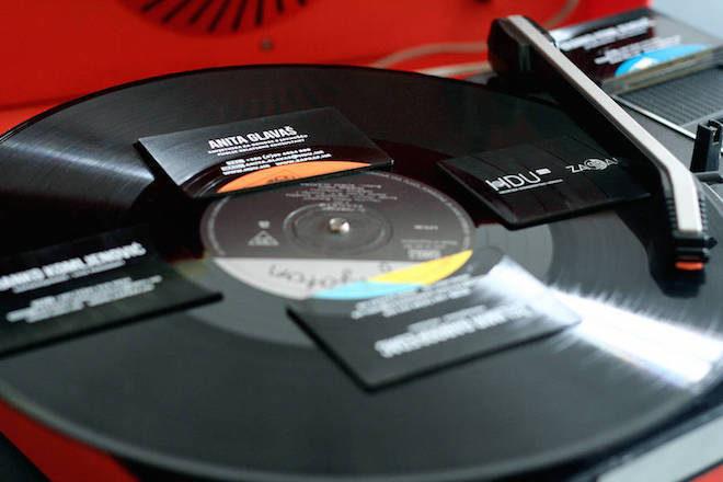 vinylcard1