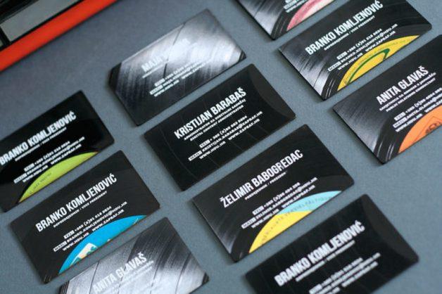 vinylcard3-e1462798910322