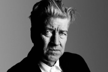 David-Lynch-01