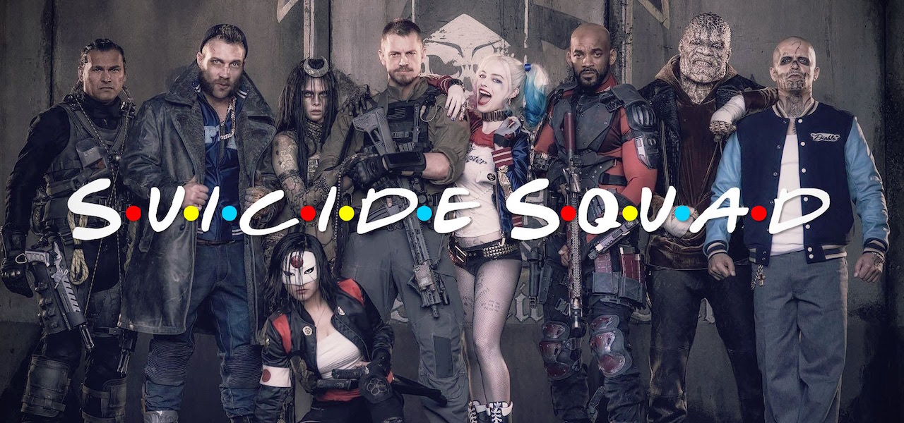Suicide_Squad_Soundtrack