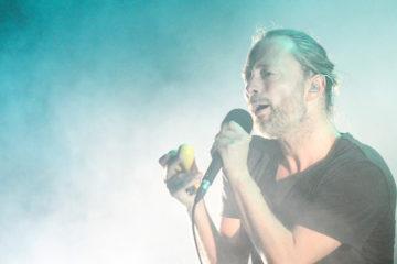 radiohead_newalbum_00