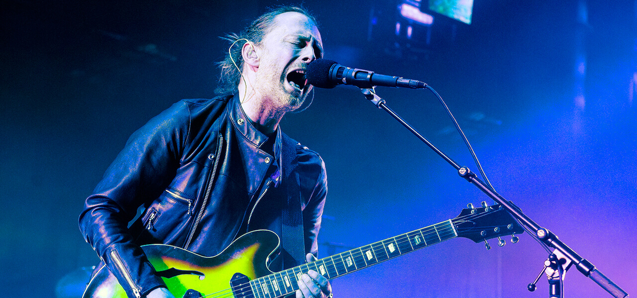 Thom-Yorke-of-Radiohead