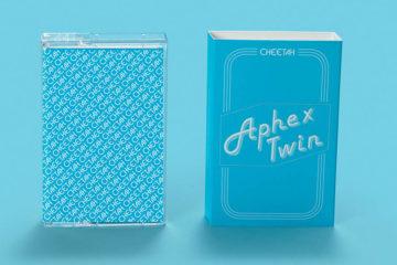 aphextwin_cheetah_banner