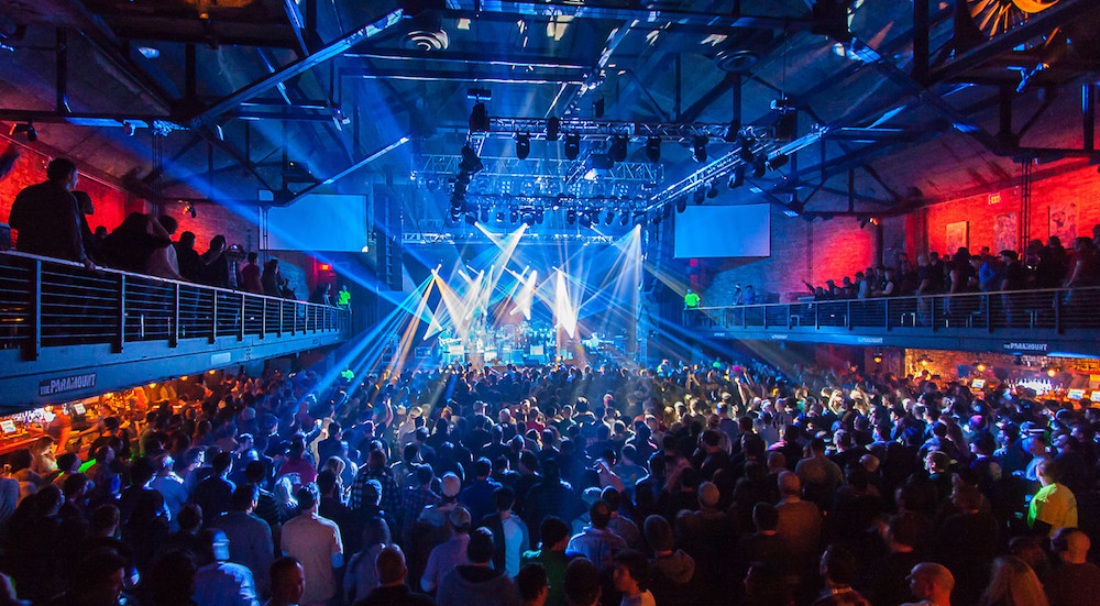 new-york-music-venue