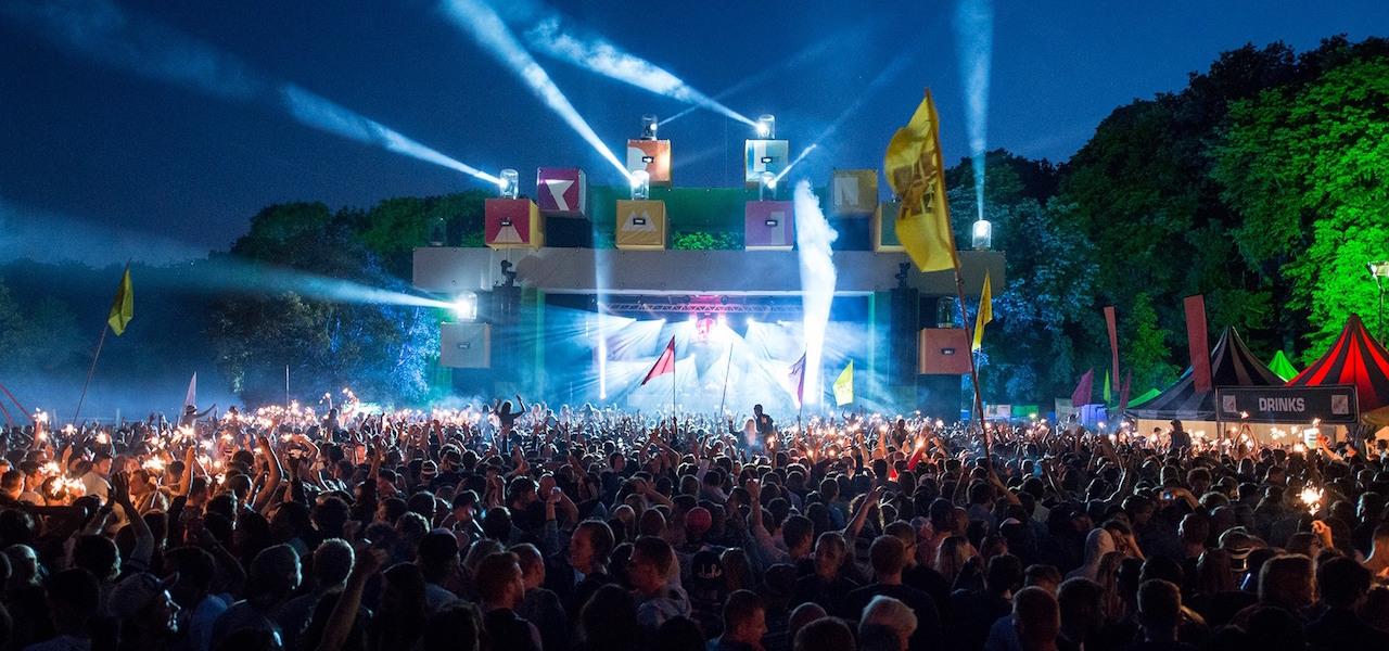 diynamic_festival