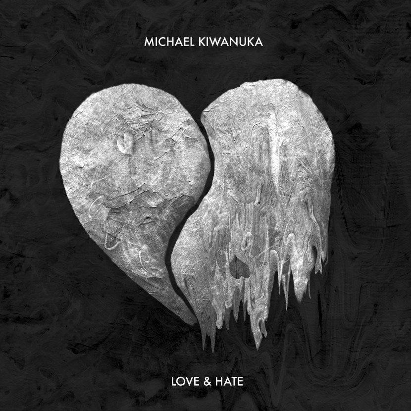 michael-kiwanuka-love-hate-830x830