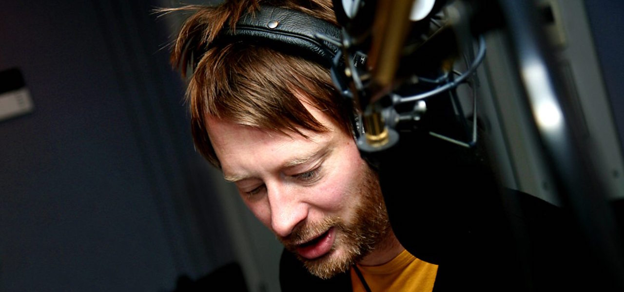 thom_yorke_bbc_radio_1