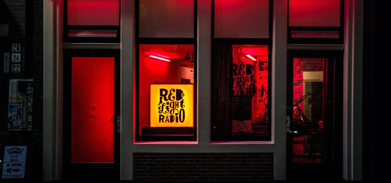 red-light-radio
