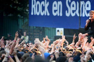 Rock_en_Seine