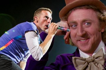 coldplay-gene-wilder