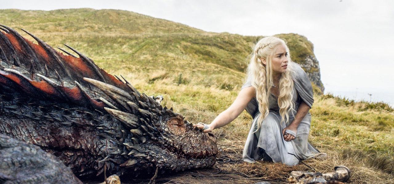Game_of_Thrones_Orkestra